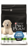 Pro Plan Puppy Large Breed Chicken & Rice