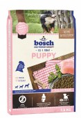 Bosch Breeder Lamb & Rice