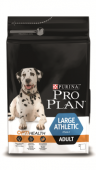 Pro Plan Adult Large Breed Athletic Chicken & Rice