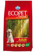 Farmina Ecopet Natural Adult