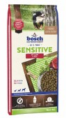 Bosch Adult Sensitive Lamb & Rice