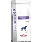 Royal Canin Sensitivity Control SC21