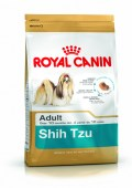 Royal Canin Shih Tzu Adult